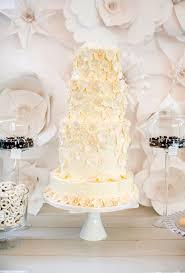 best wedding cakes of 2014 brides
