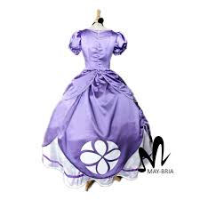Halloween Costumes Sofia Costume Superman Picture Detailed Picture Princess