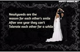 marital advice quotes marriage advice quotes and messages happy wishes
