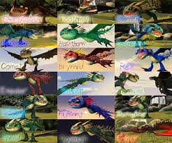 dragon signature 2 closed dragons