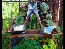 Diy Garden Ideas Diy Garden Ideas On A Budget