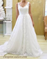 wedding dresses san diego wedding dresses at d angelo couture bridal in san diego