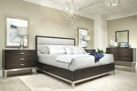 Large Bedroom Design Bedroom Design Magnificent Contemporary Bedroom Furniture Ashley
