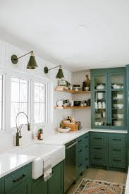 used kitchen cabinets for sale st catharines 36 second used kitchen cabinets for sale craigslist