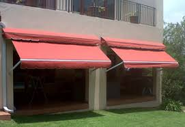 Aluminium Awnings Suppliers Shaydee Awnings U2013 Manufacturers U0026 Suppliers Of Residential