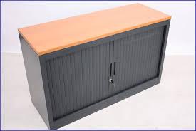 armoire metallique bureau occasion armoire de bureau occasion