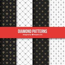 diamond pattern overlay photoshop download diamond pattern vectors photos and psd files free download