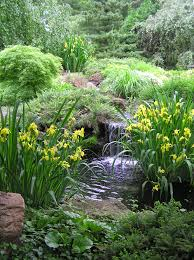 Water Rock Garden by Garden Cheerful Japanese Garden Decoration Using Artificial