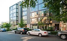 the poetics of cost effective urban design build blog