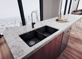 Abey Kitchen Sinks Kitchen Sink Blanco Silgranit Kitchen Sinks Blanco Sinks India