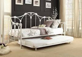 Girls Day Beds by Bedroom Furniture Sets Cheap Daybeds Daybeds For Girls Outdoor