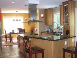 kitchen bathroom design ideas bloomington mn kitchen and bathroom design ideas eden prairie