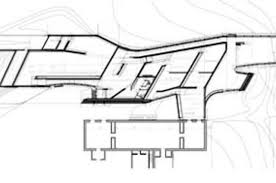 abstract house plans modern hd