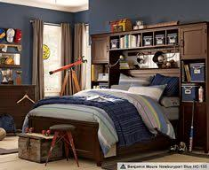 36 modern and stylish teen boys u0027 room designs digsdigs