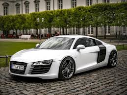audi germany a perfect scenery for our r8 audi audir8 r8v8 r8 schloss