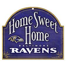 baltimore ravens home sweet home 10