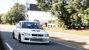 mitsubishi evo 7 stock mitsubishi evo vii lmitls limitless productions youtube