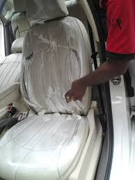 how to clean car interior at home how to shoo car interior at home 2 interior of your car clean