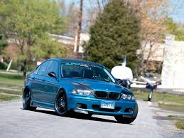 2003 bmw m3 specs 2003 bmw m3 you could get this for 150 000