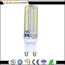 g9 replace 100w led bulb g9 replace 100w led bulb suppliers and