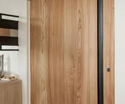 Designer Interior Door Handles Designer Interior Doors Pleasurable Ideas Interior Door Designs