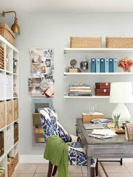 82 best decor home office and craft rooms images on pinterest