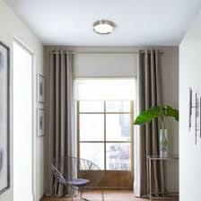 Best Ceiling Lights For Living Room Living Room Ceiling Lights Master Of L And Lighting Aguasomos