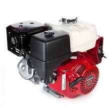 honda gx390 qnr2 horizontal engine