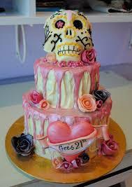 507 cakes die images halloween cakes