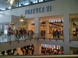 forever 21 black friday forever 21 ib b