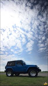 tiffany blue jeep the 25 best blue jeep wrangler ideas on pinterest blue jeep