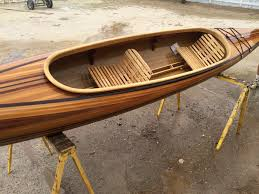 two person enclosed kayak for sale my custom wood works