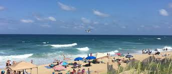 visit duck nc on the outer banks town of duck