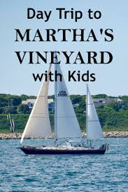 martha s vineyard 5 fun things to do in martha u0027s vineyard with kids hilton mom voyage