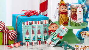 dazzling designs for all your holiday creations avery holiday