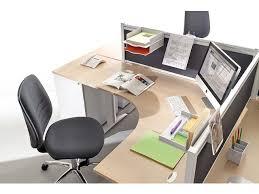 bureau call center bureau call center prem s bm bureau
