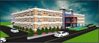 projects u2013 ajay bansal group