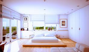 pictures of beautiful homes interior beautiful modern house rendered by marc canut