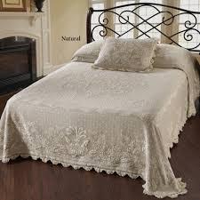 bedroom design delightful matelasse bedding color ideas