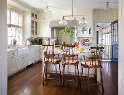 farmhouse kitchen island captainwalt com