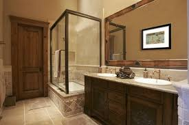 Bathroom Vanities Mirrors Mirror For Bathroom 10 Beautiful Bathroom Mirrors Hgtv With Large