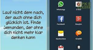whatsapp spr che whatsapp inspiration quotation for android free at apk
