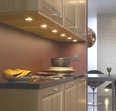 xenon under cabinet lights under cabinet lights kitchen uk led dimmable pc india