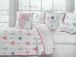 Isaac Mizrahi Sheets Isaac Mizrahi Bedspread Bedding Queen