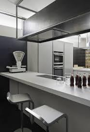 modele exposition cuisine cuisine b1 bulthaup modèle d exposition kitchen