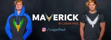 Logan Paul Logan Paul Home