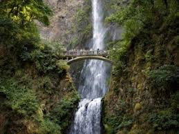 great places to visit in the us top 15 great places to visit in oregon
