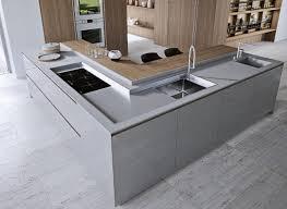 classic modern art deco european kitchens cabinets in brooklyn