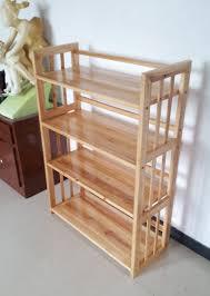 childrens wooden kitchen kitchen cabinets