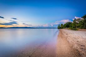 New Hampshire Beaches images 6 top rated beaches in new hampshire planetware jpg